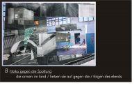 08_gegen_die_spaltung_ji