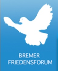 friedensforum